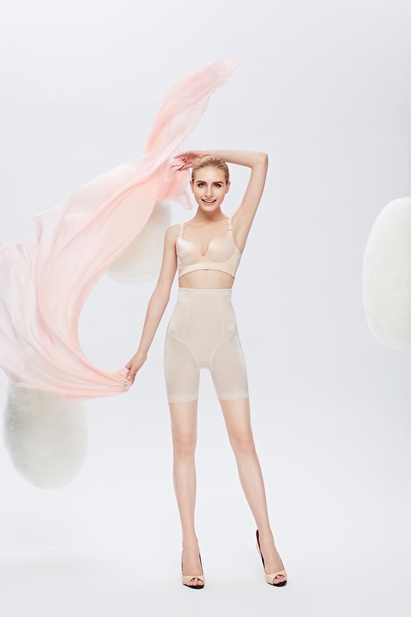 乾燥花造型 新娘秘書推薦 Fiona 牛奶