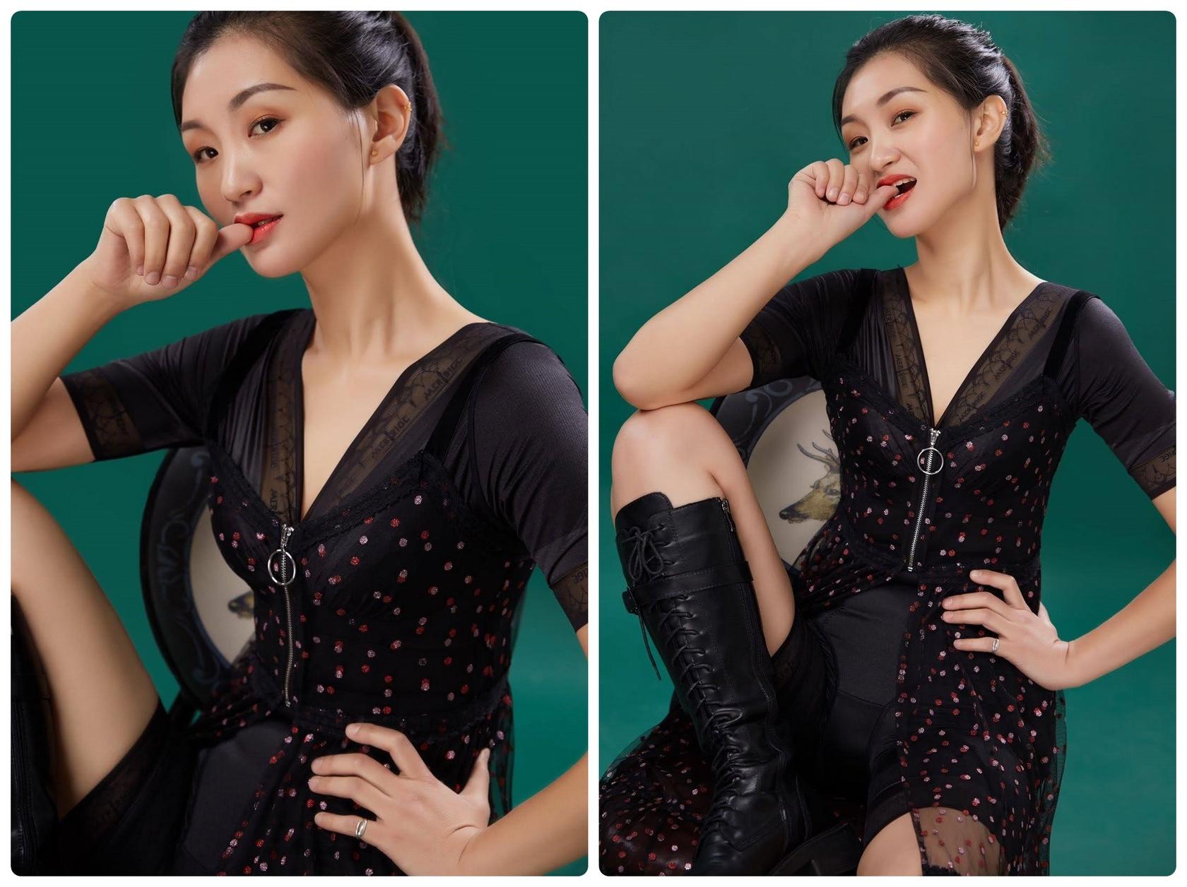 美體衣品牌推薦 好的美體衣等同職場戰袍無往不利