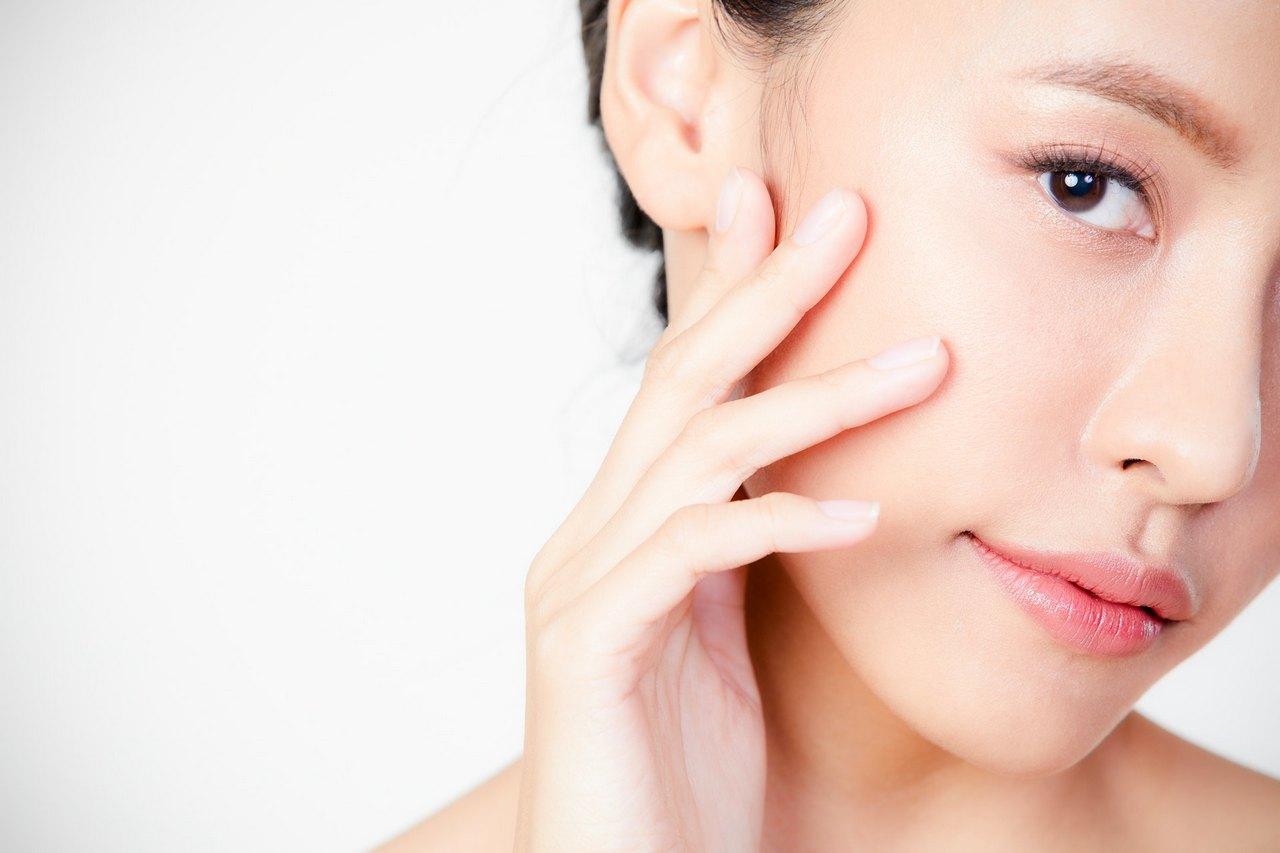 臉部保養品有哪些分類(去角質篇) 如何挑選適合自己的產品