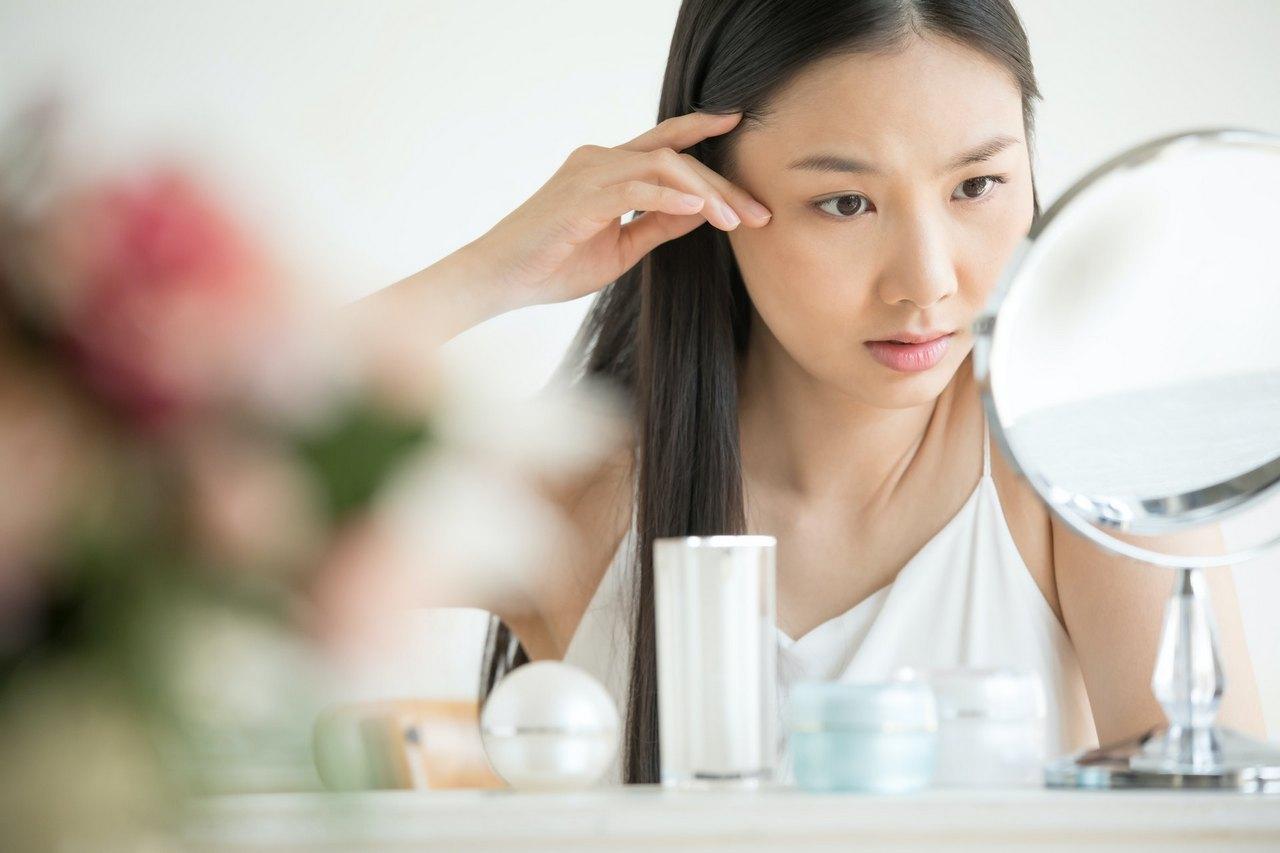 冬天臉部保養的秘訣和步驟有哪些 避免皮膚乾燥和脫皮