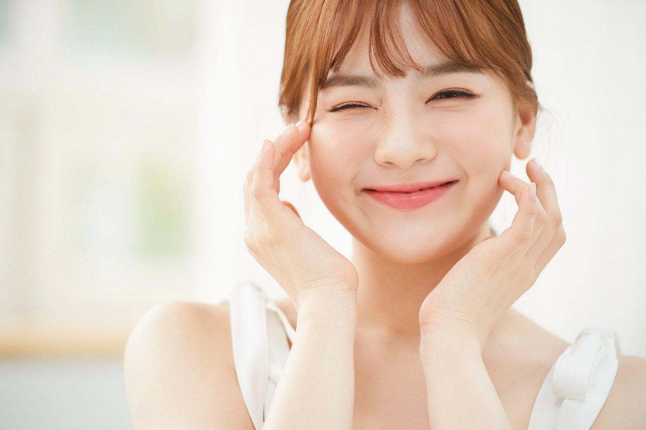 臉部保養 洗臉步驟有哪些
