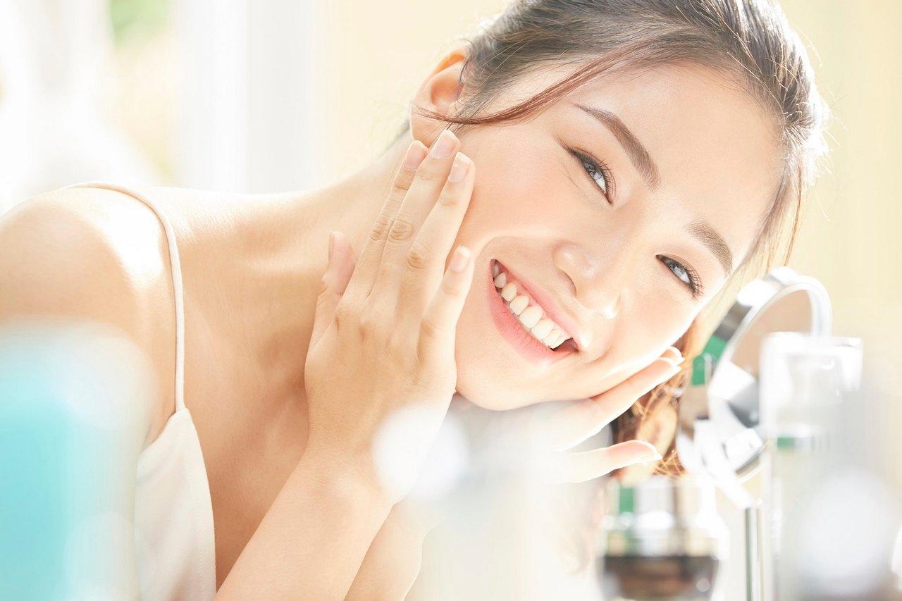 夜間保養程序及保養品使用順序 讓護膚程序不間斷